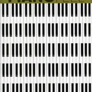 Jean-Francois Maljean - Pianofeel