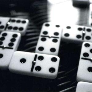 Domino Quartet - Ardio 3 Sessions