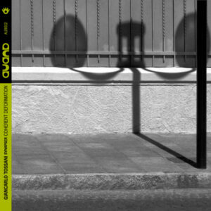 Giancarlo Tossani - Coherent Deformation